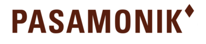 Text und Lektorat Pasamonik